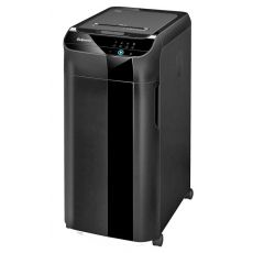 Skartovačka Fellowes AutoMax 350c 4x38mm